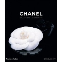 ALBUM CHANEL COLLECTIONS AND CREATIONS