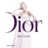 ALBUM DIOR NEW LOOKS