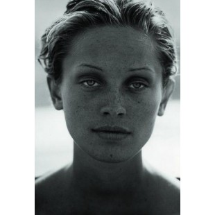 ALBUM IMAGES OF WOMAN PETER LINDBERGH