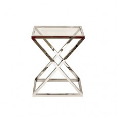 STOLIK ELEGANT CROSS MINI SL COLLECTION