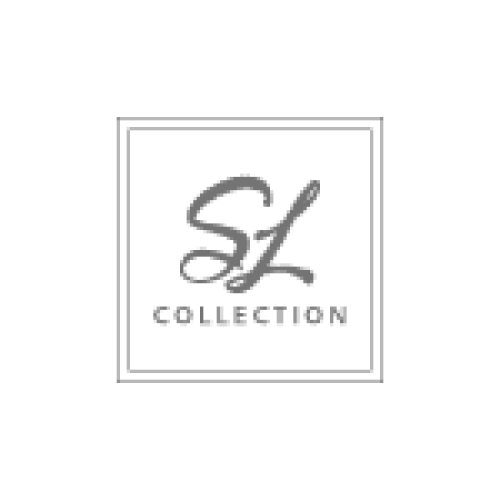 SL COLLECTION