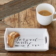 TACKA ST. TROPEZ SERVED WITH LOVE RIVIERA MAISON