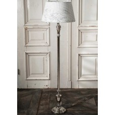LAMPA CONNAUGHT RIVIERA MAISON