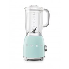 BLENDER RETRO MINT SMEG