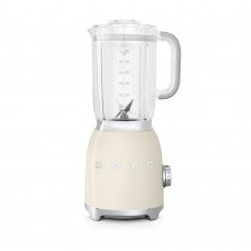 BLENDER RETRO ECRU SMEG