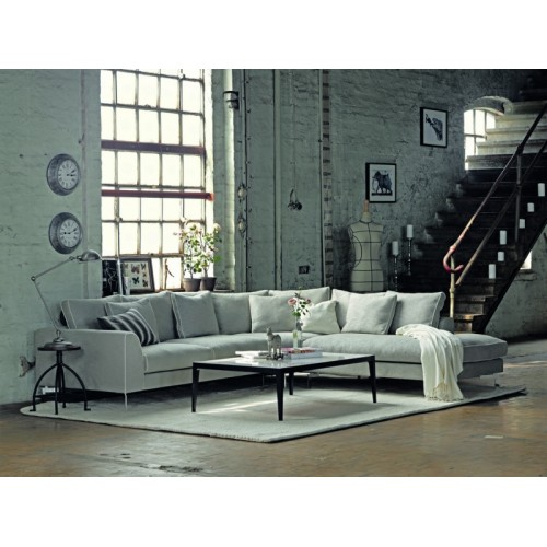 SOFA MODUŁOWA BLUES MTI FURNINOVA