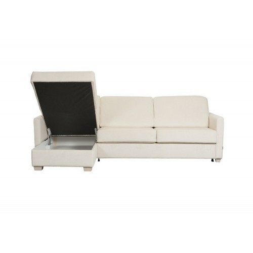 SOFA SEDAC NOVA MTI FURNINOVA