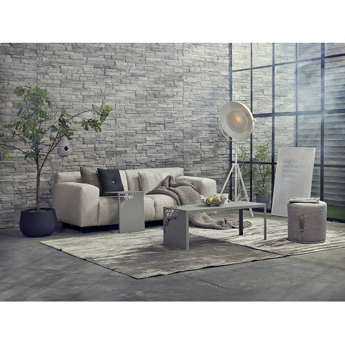 SOFA VESTA MTI FURNINOVA