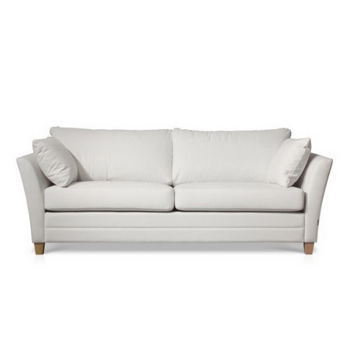 SOFA BARI MTI FURNINOVA