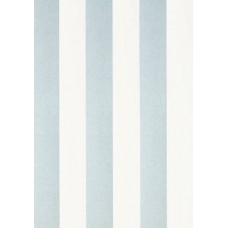 TAPETA ANNA FRENCH LYRIC ELIOT STRIPE PEARL BLUE