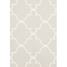 TAPETA ANNA FRENCH LYRIC LUCIAN BEIGE