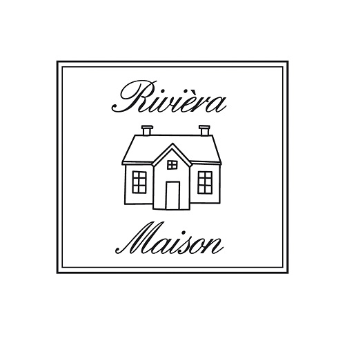 RIVIERA MAISON