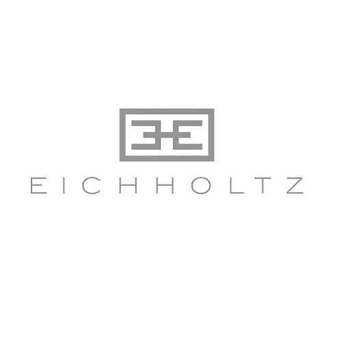 EICHHOLTZ
